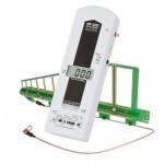 RF ANALYSER HF32D (RADIATION METER)