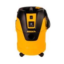Mirka Dust Extractor 1025 L PC 230V- Single Hose