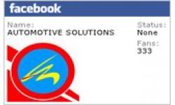 Automotive Solution