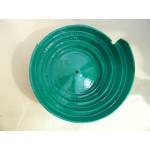 Vibratory Bowl coatings