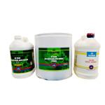 Anti Bacterial / Fungal Primers