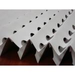 Kraft Perforated Filters