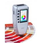FRU Colorimeter WR10 8mm